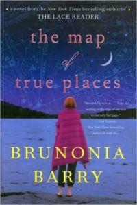 map true places