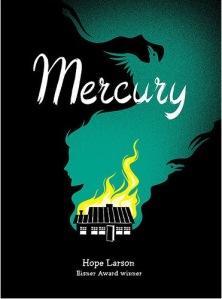 mercury_larson