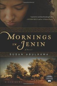 mornings-in-jenin-novel-susan-abulhawa-paperback-cover-art