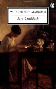 mrs craddock