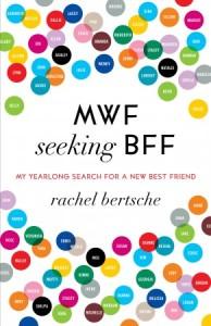 MWF-Seeking-BFF-291x450
