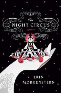 night_circus_cover