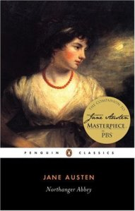 northanger-abbey-book-cover