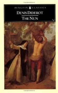 nun-denis-diderot-paperback-cover-art