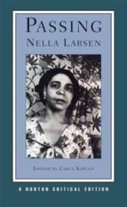 passing-nella-larsen-paperback-cover-art