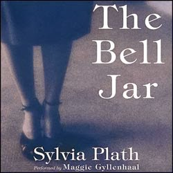 The-Bell-Jar-275789