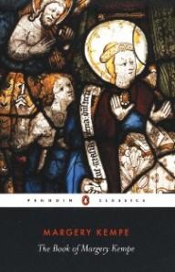 the-book-of-margery-kempe