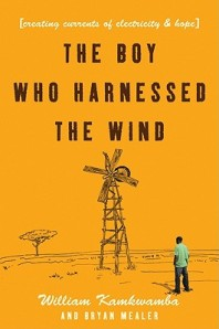 The-Boy-Who-Harnessed-the-Wind-9780061730320