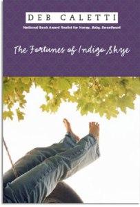the-fortunes-of-indigo-skye