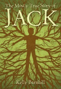 The-Mostly-True-Story-Of-Jack-by-Kelly-Barnhill-Book-Cover