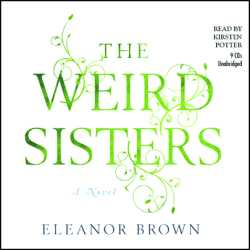The-Weird-Sisters-1781088