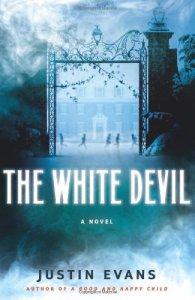 The-White-Devil