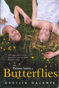 The_Patron_Saint_of_Butterflies_cover
