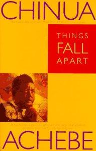things20fall20apartjpg