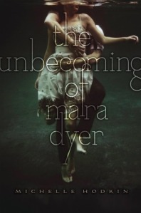 unbecoming-of-mara-dyer