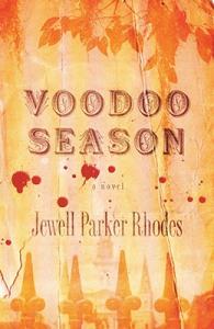 voodoo-season