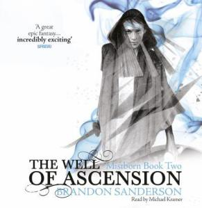 well-of-ascension