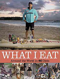 whatI eat