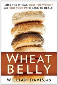 wheat-belly