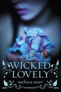wicked-lovely