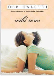 wildroses-cover-250