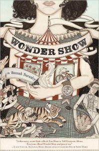 Wonder_Show