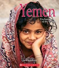 yemen-liz-sonneborn-book-cover-art