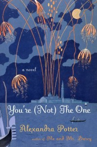 Youre-Not-the-one-cover-image-199x300