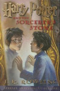 Harry_Potter_and_the_Sorcerer's_Stone_10th_Anniversary