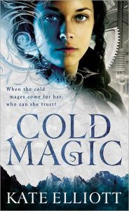cover-cold-magic