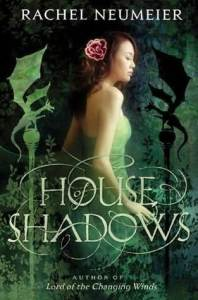 houseshadows