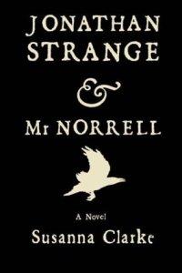Jonathan_strange_and_mr_norrell_cover