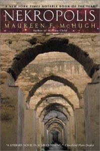 nekropolis-mchugh-cover