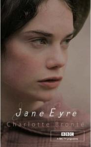 Jane_Eyre_Bronte