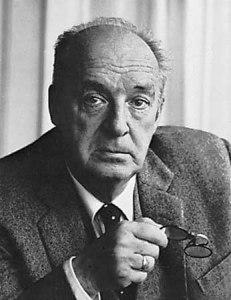 AVT_Vladimir-Nabokov_9485
