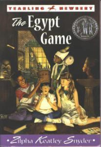 egypt_game