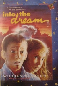 intothedream