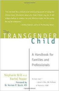 transgenderchild