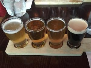 04 beer samples