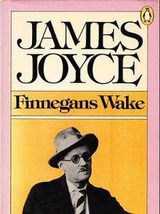 finnegans-wake-James+Joyce