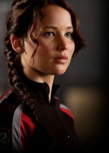 Katniss-Training-Outfit