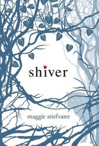 shiver_cover