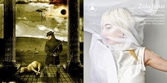 collage theme