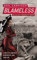 Blameless_by_Gail_Carriger_1st_edition_cover