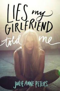 LiesMyGirlfriendToldMe_BookCover
