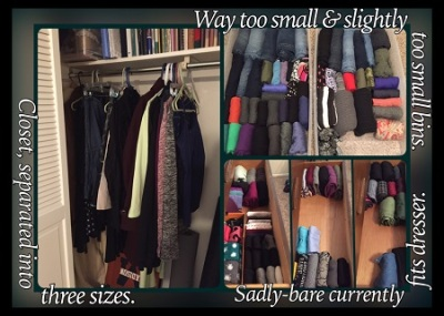 39 round2 clothes