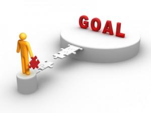 goals-300x225