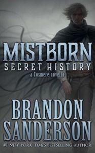 Secret-History-cover