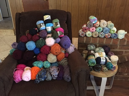 07 yarn addiction