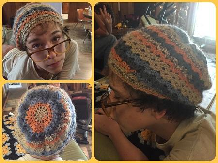 07 Nat's hat